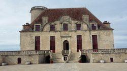 Château Duras