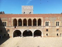 Palace of the Kings of Majorca