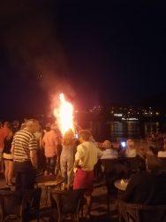 Festival of St Joan