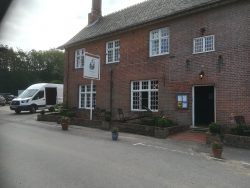 The Ship Inn, Dunwich